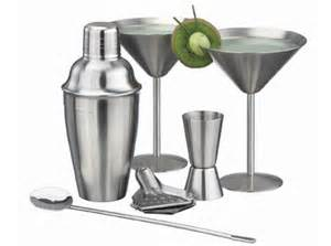 Bar Supplies Purchasing Association Of Clubs