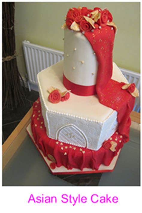 Cake Decorating Chesterfield by Wedding Cake Makers Designer Wedding Cakes Sheffield