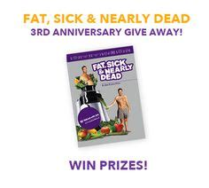 Dead Giveaway Meaning - the fat sick nearly dead big giveaway