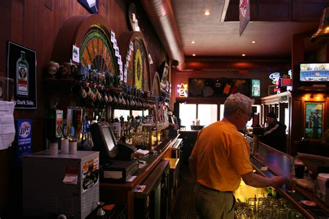 top bars in minneapolis best bars to watch premier league soccer in minnesota