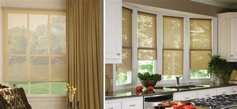 Douglas Patio Shades by Decorating 187 Solar Window Shades Inspiring Photos
