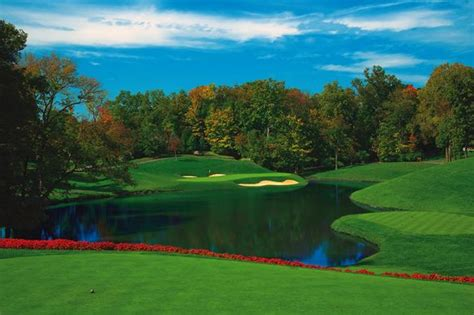 beautiful home located on the golf course most beautiful golf courses in the world 2018 top 10 list