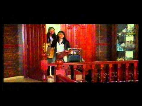 Jatuh Cinta Berjuta Rasanya Promo promo jatuh cinta telemovie istimewa tahun baru tv3 1 1 2012