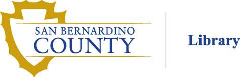 San Bernardino County Records San Bernardino County Images