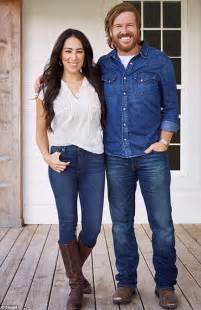 Home Decor Stores Uk fixer upper hosts join target for home and lifestyle brand