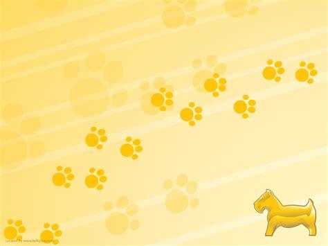 puppy theme downloads archives kelkyron design groupkelkyron design