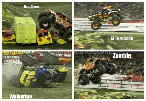 monster truck jam coupons monster jam coupon code ta thanksgiving deals 2018 amazon