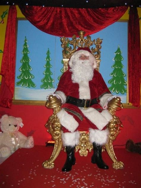 themed christmas events christmas themed event coordinator ireland tel 021