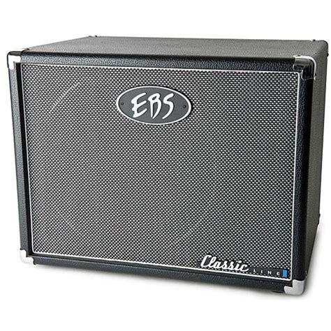 250 watt cl l ebs 112cl 171 box e bass