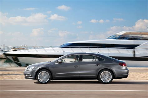 Volkswagen Cc 2013 by 2013 Volkswagen Cc Reviews And Rating Motor Trend