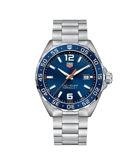 tag heuer watches formula 1 tag heuer watch price