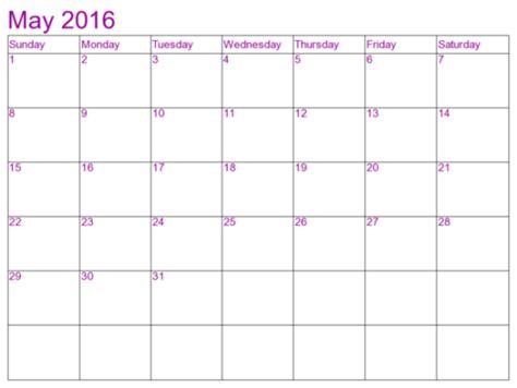 asignacion familiar x suaf mes febrero 2016 calendario de auh mayo download pdf