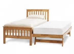Bed Frames For Sale Montreal Shop Products Silentnight Montreal 3ft Single Mattress