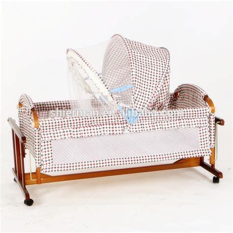 Baby Crib Unique Baby Crib Design Inspiration Cool Baby Cribs