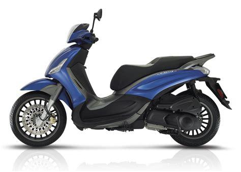 E Motorrad Kaufen by Gebrauchte Piaggio Beverly 300 I E S Motorr 228 Der Kaufen