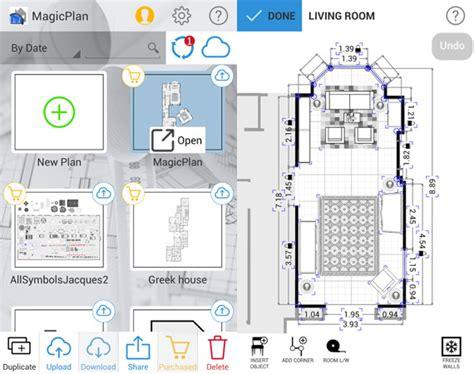 inard floor plan inard floor plan 28 images inard floor plan pro