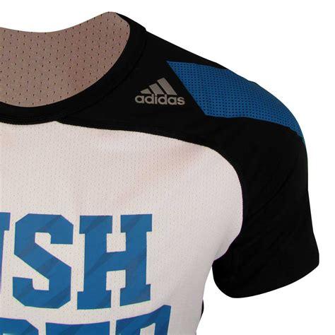 Best Seller Adidas Climacool Wanita 109 mens adidas clima cool climacool running jersey tech fit top d88944 ebay