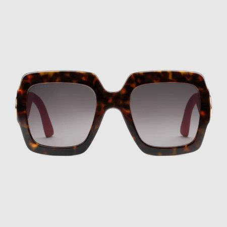 Gucc Sg Cat Eye Acetate Mirror Quality trends archives luevo