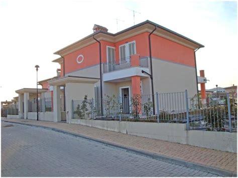 verkauf reihenhaus immobilien des gardasees verkauf reihenhaus manerba