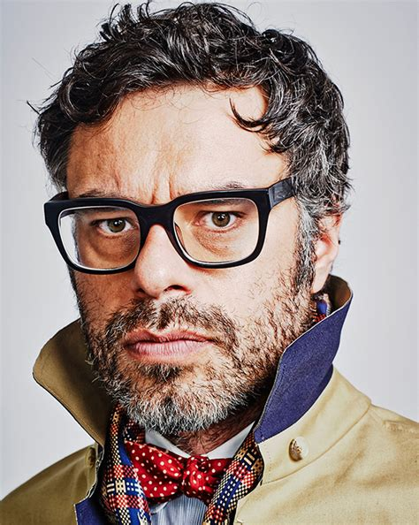 jemaine clement fargo cbtvb marvel and fox detail a growing a relationship