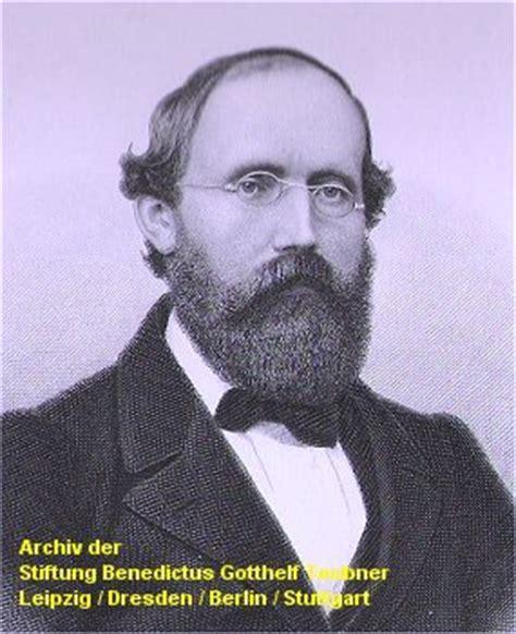 gf bernhard riemann biografia corta bernhard riemann edition am gutenbergplatz leipzig