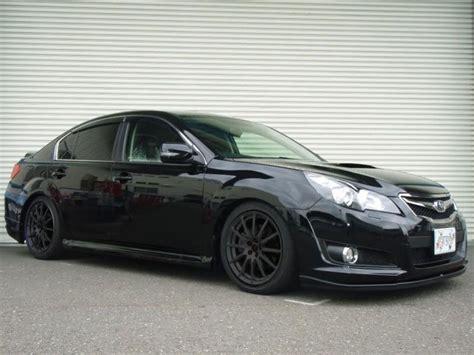Black Subaru Legacy by Subaru Legacy Black Ideas For My Subaru