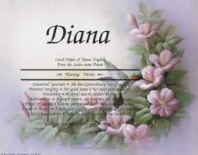 First name almanac the meaning of your name