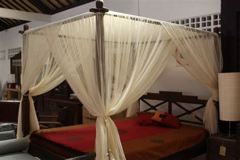 canopy bed covers tropical canopy bed tansu asian furniture boutique