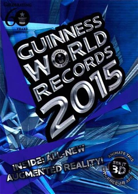 guinness world records 2015 1908843624 guinness world records 2015 p2p releaselog rlslog net