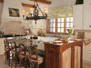 world kitchen design world kitchen design with neutral color interior