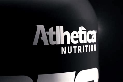 best whey gainer something big and best whey related coming in 10 days