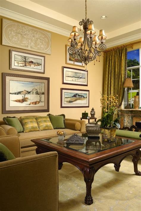 timeless furniture interior design timeless traditional french living room design ideas
