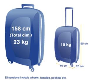 air berlin cabin baggage baggage and checked baggage allowance on icelandair