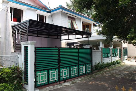 Jual Alarm Rumah Di Bogor rumah dijual di jual rumah di wilayah strategis kawasan