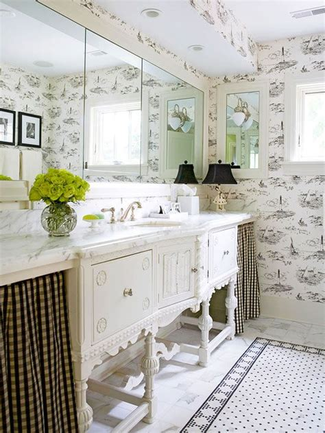 Cottage Style Vanities For Bathrooms by 168 Best Dresser Turns Into Bathroom Vanity Images On