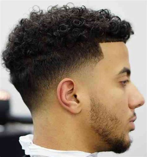 new curly short fades 20 trendy low fade haircut ideas for 2018 hair problems