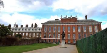 kensington pala royal residences kensington palace the royal family