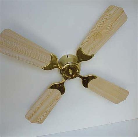 12 volt ceiling fan ceiling fan 12 volt dc 42 quot oak or white brass w remote