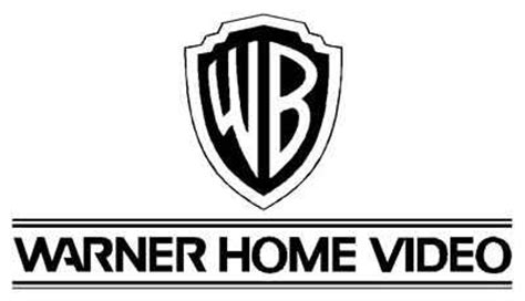 1986 1999 warner home scary logos wiki fandom