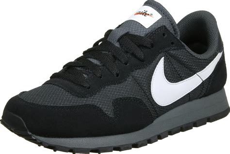 Nike Free Zoom 83 nike air pegasus 83 suede shoes black grey