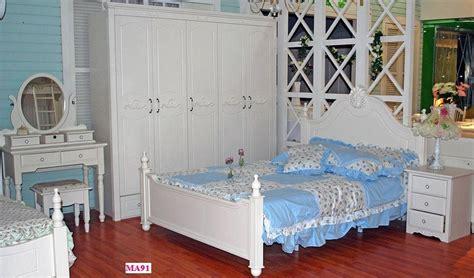 Traditional Korean Bedroom Furniture Furniture Design Korean Bedroom Furniture
