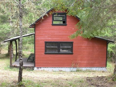 small cottages for sale 462 sq ft tiny cabin on 5 acres for sale 65k tiny