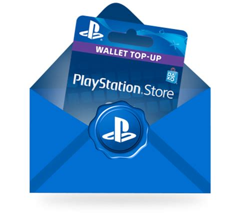 Playstation Store Gift Card Online - christmas with playstation gift guide ps4 consoles games and accessories