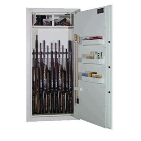 armadio per armi armadi per fucili armadi corazzati atermici per armi