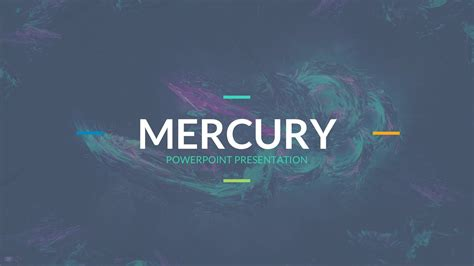 google presentation themes download mercury google slides template by jetfabrik graphicriver