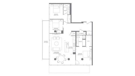 floor and decor oaks floor and decor oaks studio apartment floor plans