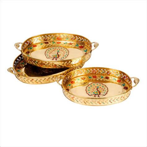 Handcraft Items - brass handicrafts items brass handicrafts items exporter