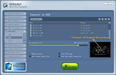 format audio vcd dvd to vcd converter how to convert dvd to vcd with