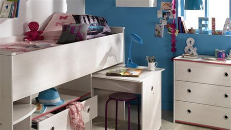 multifunctional furniture for small spaces multifunctional furniture ideas for small spaces
