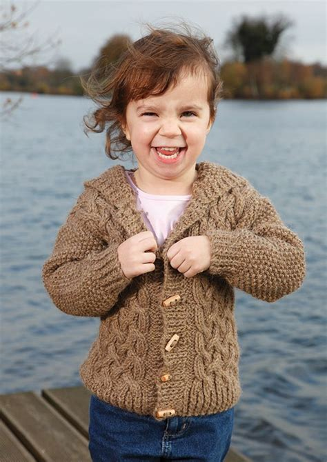 free knitting patterns for aran wool aran wool knitting patterns free crochet and knit